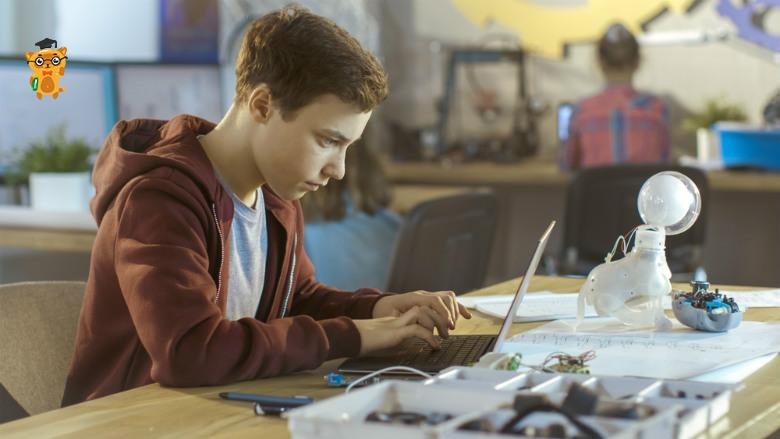 10 порад для ефективного онлайн-навчання дитини на Learning.ua