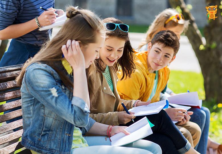 Изучаем украинский язык на Learning.ua