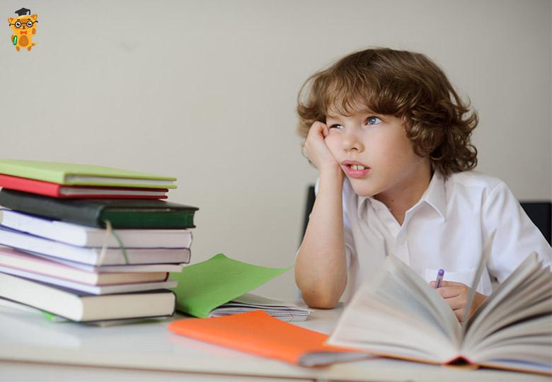 Вступление в 1 класс в 2020 году - вопросы и ответы на Learning.ua