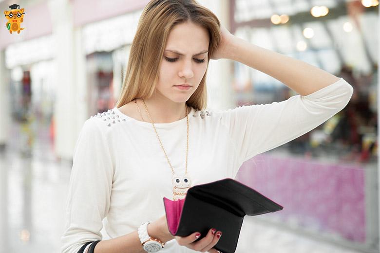 Советы мамам от психологов на Learning.ua