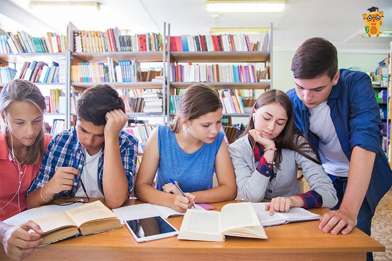 Курс по украинскому языку на Learning.ua