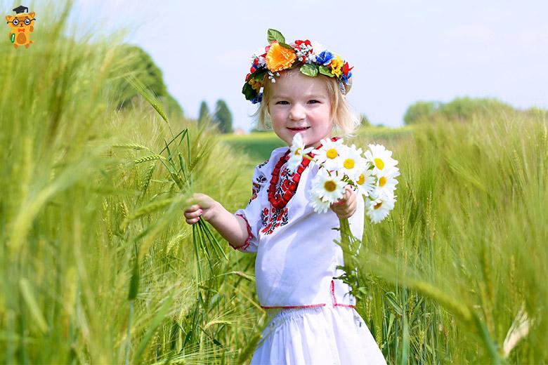 Великий Спас: украинские традиции праздника - Learning.ua