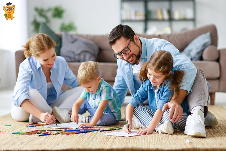 Прощаемся с летом: 10 идей для всей семьи - Learning.ua