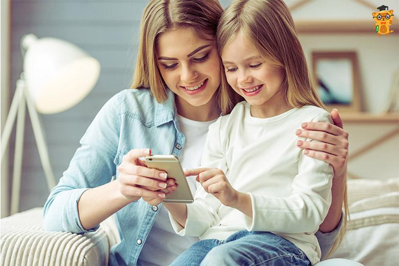 8 опций для защиты аккаунта ребенка в TikTok - Learning.ua