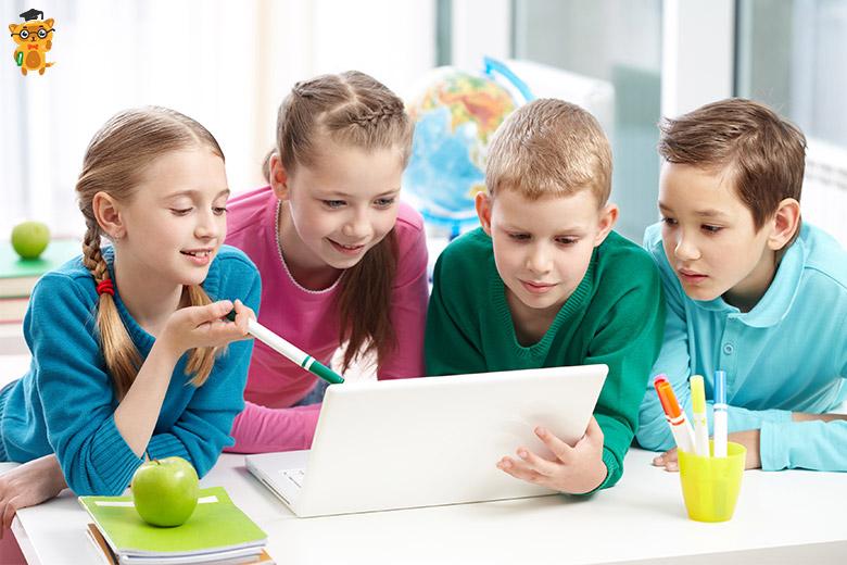 7 творческих конкурсов для школьников и студентов - Learning.ua