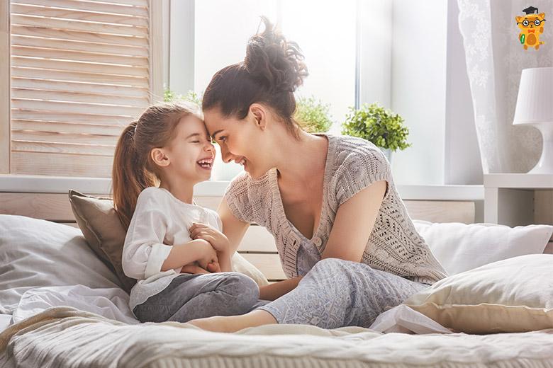 52 практики восстановления ресурса для родителей и педагогов (2 часть) - Learning.ua