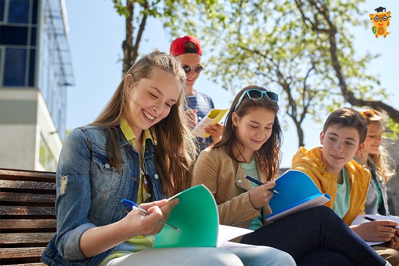 Пробное ВНО в 2021 году: отвечаем на актуальные вопросы - Learning.ua