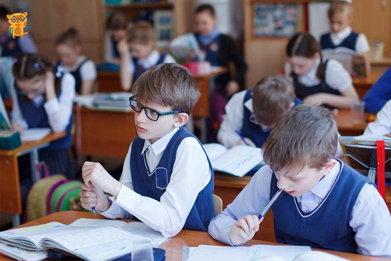 Как будут оценивать учеников 1-4 классов? - Learning.ua