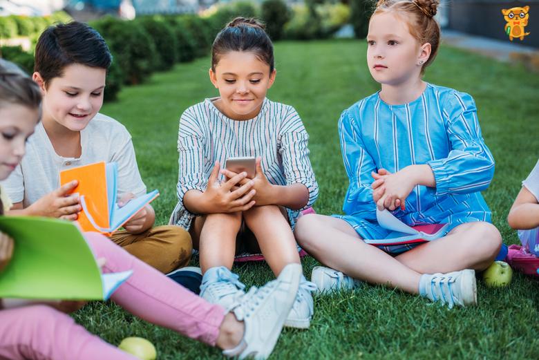 Альтернативные школы мира