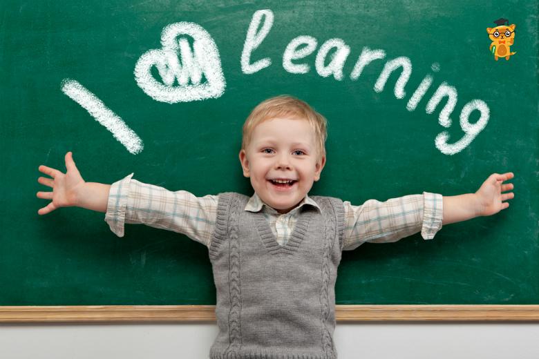Новый уровень по украинскому языку на learning.ua