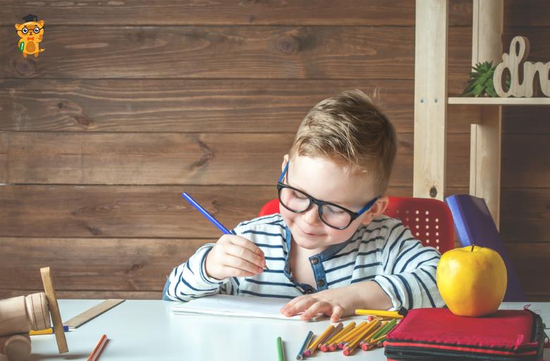 Прийом дітей до 1 класу: правила вступу та Ð½ÐµÐ¾Ð±Ñ Ñ–Ð´Ð½Ñ– документи на learning.ua
