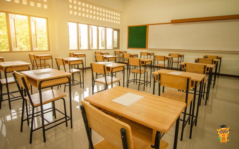 ЗНО-2020/2021: до чого готуватися майбутнім випускникам на learning.ua