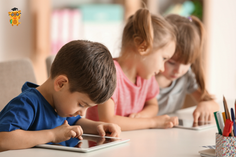 Індивідуальна форма навчання: відповіді МОН на поширені запитання на learning.ua