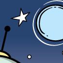иконка награды