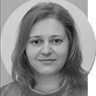 Галина Соя