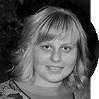 Олена Юхименко